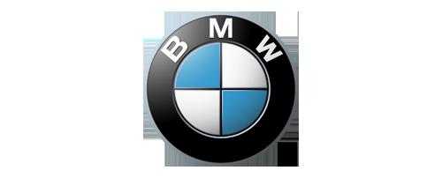 BMW-c