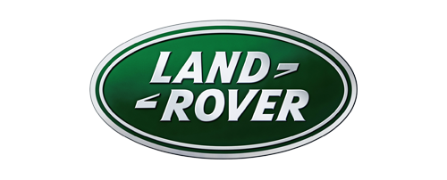Land-Rover-c