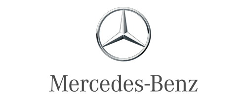 Mercedes-c