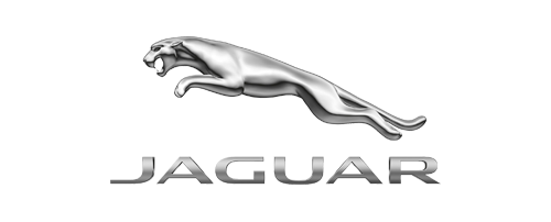 jaguar-c